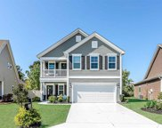 3640 White Wing Circle, Myrtle Beach image