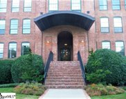 400 Mills Avenue Unit Unit #218, Greenville image