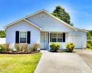 8015 Tag Court, Murrells Inlet image