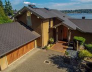 4014 E Mercer Way, Mercer Island image
