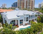 3201 NE 19th St, Fort Lauderdale image