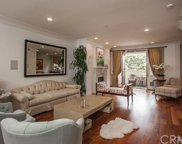 261 S Reeves Drive Unit #201, Beverly Hills image