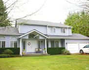 2263 NW Vinland View, Poulsbo image