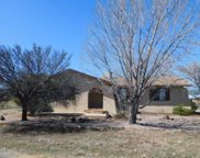 350 Melody Lane, Chino Valley image