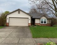 12713 Slippery Rock  Road, Indianapolis image