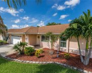 404 SE 9th AVE, Cape Coral image