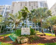 4300 N Ocean Blvd Unit 6A, Fort Lauderdale image