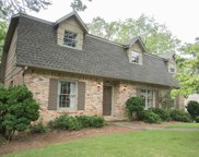 2209 Lynnchester Cir, Hoover image