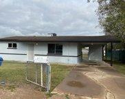 3808 W Pierce Street, Phoenix image