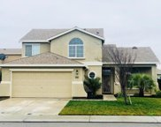 29403 W Camino Ave, Gustine image