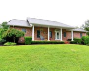 1134 Trailridge, Jackson image