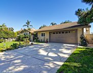 679 Dell St, Solana Beach image