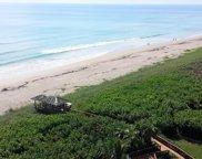 10410 S Ocean Drive Unit #904, Jensen Beach image
