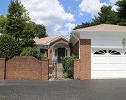 669 Breckenridge Ln, Louisville image
