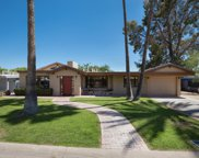 7023 E Orange Blossom Lane, Paradise Valley image