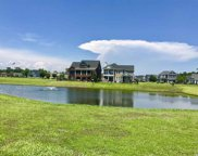 5251 Mount Pleasant Dr., Myrtle Beach image