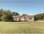 316 Harmon Hills Cv, Dripping Springs image
