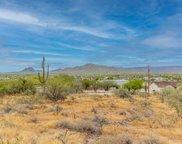 29x1 W Joy Ranch Road Unit #1, Phoenix image