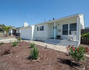 274 Shoreview Avenue, Pacifica image