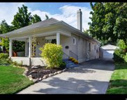 1531 Garfield Ave, Salt Lake City image
