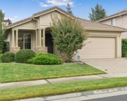 6624  Silver Mill Way, Roseville image