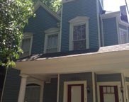 1104 Cherokee Rd, Louisville image