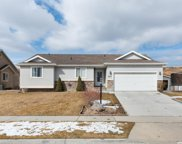 1674 Stony View Dr, Spanish Fork image