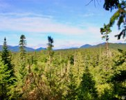 6221 Lot WestSide Rd, Cle Elum image