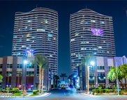 4515 Dean Martin Drive Unit 204, Las Vegas image