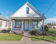 721 2nd St SW, Puyallup image