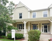 2312 Sundrop Drive, Glenview image