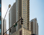 630 North State Street Unit 2710, Chicago image