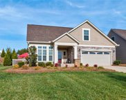 147  Brawley Point Circle, Mooresville image