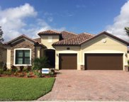 28122 Kerry Ct, Bonita Springs image