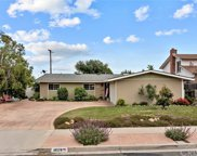 10578     Loma Vista Road, Ventura image