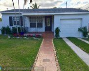 570 SW 45th Ave, Coral Gables image