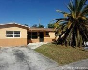 4731 Nw 18th St, Lauderhill image