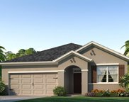 510 Forest Trace, Titusville image