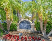 9763     La Jolla Drive   B2, Rancho Cucamonga image