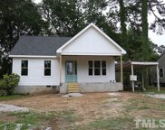 125 Plainview Avenue, Raleigh image