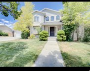 5478 W Windmill Dr, West Jordan image