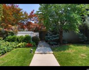 6245 S Oak Knoll Dr, Salt Lake City image