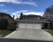 577 Sundale Ln, Brentwood image
