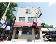 3043 North Ashland Avenue, Chicago image