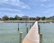 516 Lighthouse Road, Ocracoke image