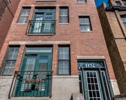 1152 West Wrightwood Avenue Unit 2, Chicago image