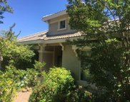 517  Donell Court, Cameron Park image