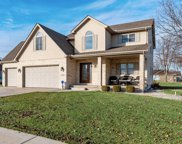 7536 W 91st Place, Crown Point image