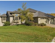 8436 Quail Hill Road, Maple Grove image
