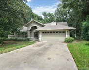 1246 Deer Lake Circle, Apopka image